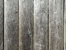 Wood Fence Background Image Royalty Free Stock Photos