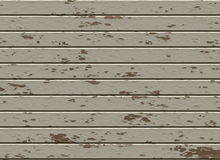 Wood fence background. wallpaper texture Stock Images