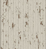 Wood fence background. wallpaper texture Stock Photo