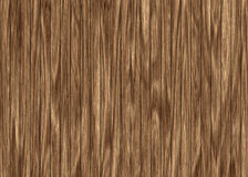 Wood fence or floor background pattern Royalty Free Stock Photos