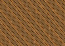 Wood fence or floor backgrounds pattern Stock Photo