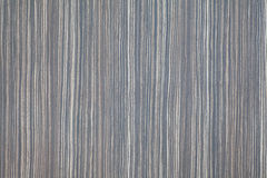 Wood fence texture and background seamless Royalty Free Stock Image