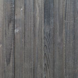 Wood fence texture and background seamless Stock Photo
