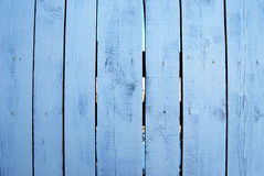 Wood fence Stock Photos