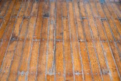 Wood fence or Wood wall background seamless and pattern. Wood fence or Wood wall background seamless and pattern Royalty Free Stock Images