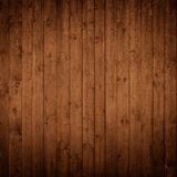 WOOD FENCING. A wooden fence, wood texture stock photos