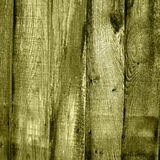 Wood fencing background Stock Photo