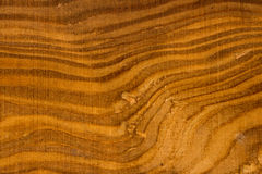 Wood Fiber Closeup Royalty Free Stock Images