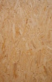 Wood fibers. Background structure with wood fibers stock image