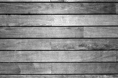 Wood Floor. Floor made of wood planks Stock Photography