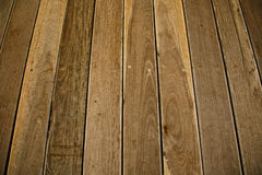 Wood floor, background Royalty Free Stock Photos