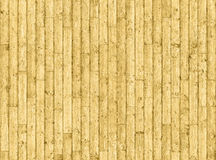 Wood floor background. A image of a laminated flooring alder Royalty Free Stock Image