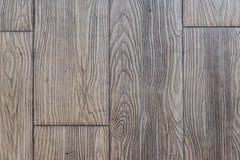 Wood floor background Stock Photo