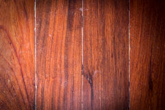 Wood floor,background and textured Royalty Free Stock Photos