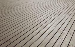 Wood floor background textured Stock Photo