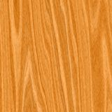 Wood floor close up Royalty Free Stock Photos