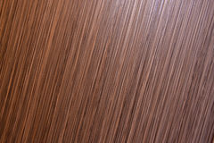 Wood floor parquet texture. Image Royalty Free Stock Image