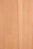 Wood floor parquet texture Royalty Free Stock Photos