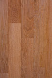 Wood floor parquet texture Royalty Free Stock Photo
