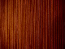 Wood floor pattern Stock Photography