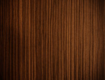 Wood floor pattern Royalty Free Stock Images