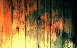 Wood floor. Sunny floor home background Stock Photos