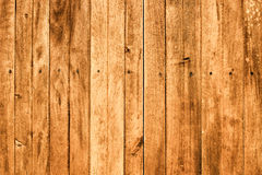 Wood floor surface parquet wall texture background Royalty Free Stock Images