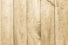 Wood floor surface parquet wall texture background Royalty Free Stock Photo