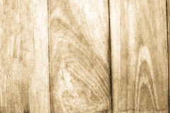 Wood floor surface parquet wall texture background Stock Photography