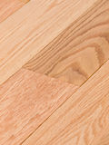 Wood floor texture Royalty Free Stock Photos