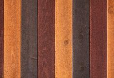 Wood Floor texture Royalty Free Stock Images