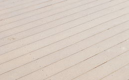 Wood floor texture Royalty Free Stock Photo