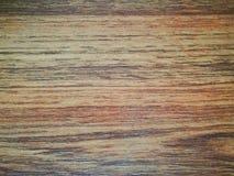Wood Floor. Texture stock image