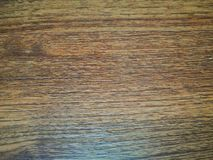 Wood Floor. Texture Royalty Free Stock Photo
