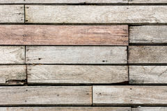Wood floor texture. And background Stock Photo