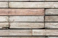 Wood floor texture Stock Photo
