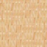 Wood floor texture background. Brown Wood floor texture background Stock Image