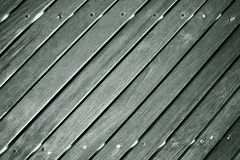 Wood floor texture Stock Image