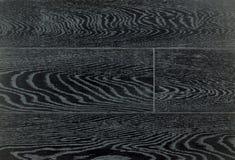 Wood Floor Texture Stock Photography