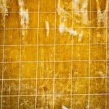 Wood floor texture Stock Photos