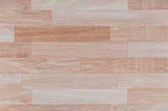 Wood floor texture. Use for background Stock Photo