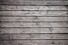 Wood floor texture Royalty Free Stock Photos