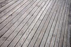 Wood floor texture. Wooden planks floor texture background royalty free stock photography