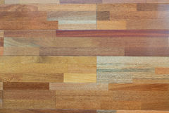 Wood floorboard or background Stock Photos