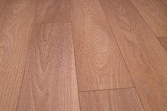 wood flooring laminate flooring Royalty Free Stock Photos