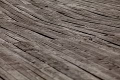 Wood flooring Stock Photos