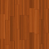 Wood Flooring Parquet Stock Photos