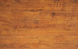 Wood flooring sample Stock Images