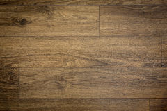 Wood flooring texture Royalty Free Stock Images