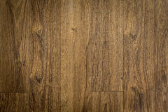 Wood flooring texture Stock Image